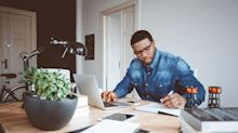 10 work-from-home jobs that pay $100,000 or more
