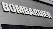 Canada's Bombardier faces UK bribery probe over plane sales