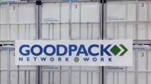 KKR looks to sell Singapore packaging giant for $2 billion