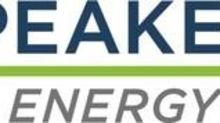 Chesapeake Energy Corporation Reports 2021 First Quarter Results, Initiates Common Stock Dividend And Announces Updated Guidance