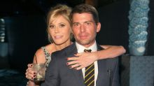 Julie Bowen's Estranged Husband Asking for Spousal Support & Joint Custody of Their 3 Sons