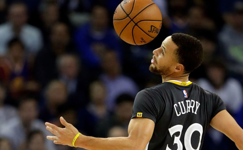 Previa Golden State Warriors vs Portland Trail Blazers - Pronóstico de apuestas NBA