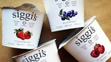 Owner of Siggi's Icelandic yogurt taps bank for sale