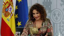 """El Gobierno dice que ha cedido a """"vetos"""" del PP pero mantiene al juez De Prada"""