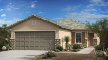 KB Home Announces the Grand Opening of Dakota Vista in Tucson, Arizona