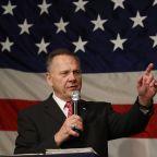 Alabama Senate Latest Polls: Roy Moore and Doug Jones Face Off in Tight Race