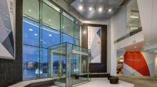 Shutdown delays $6.8B acquisition of Bemis Co.