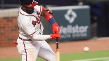 Re-evaluating the Marcell Ozuna Trade