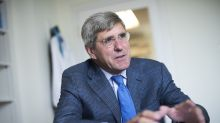 Stephen Moore: Fed should have an emergency meeting and slash interest rates 50 basis points