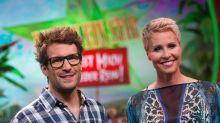 RTL-«Dschungelcamp»: Wales statt Australien