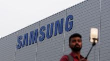 Samsung doubles down in India, opens its biggest store world-wide