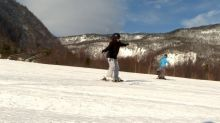 From Mexico to Marble: New Canadians experience downhill skiing in Steady Brook