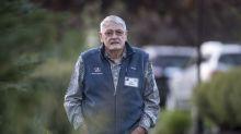 John Malone's $6.4 Billion UPC Sale Unravels