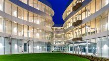 La Sda Bocconi sul podio delle migliori business school d'Europa