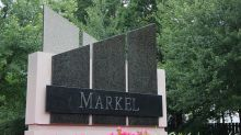 Markel Incurs Huge Catastrophe Losses -- and That's OK