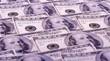 Outlook 2020: il potenziale declino secolare del dollaro