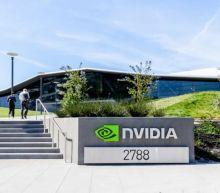 Gaming, Datacenters, & Other Key Q3 Nvidia (NVDA) Estimates