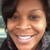 Officer Claims He Was Threatened By Prosecutors To Keep His Mouth Shut About Sandra Bland