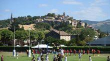 Rugby - Coronavirus - Coronavirus: un joueur positif à Provence Rugby