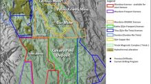 Mundoro Announces Completion of Initial Target Testing Drill Program on Freeport-Mundoro Projects in Timok Serbia