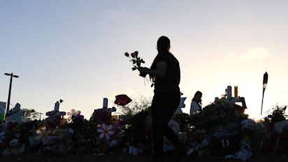 MetLife, Symantec dump NRA after boycott calls