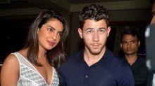 "Nick Jonas Took Priyanka Chopra on His Favorite Getaway for a ""Magical"" Trip to the Mountains"