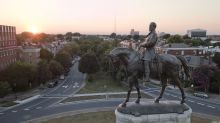 Judge: No immediate ruling on Robert E. Lee statue removal
