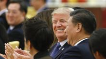 G-20 preview: Facing faltering economies, Trump and Xi likely to agree to a cease-fire of trade war