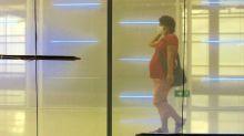 Hong Kong, capital do tráfico de sangue de gestantes chinesas