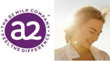 Where next for the A2 Milk Company Ltd (ASX:A2M) share price?