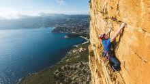 一山還有一山高? 世界攀岩愛好者必到景點