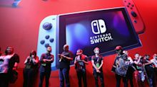 Nintendo confirms its new gaming console is a hit with 10 million units sold