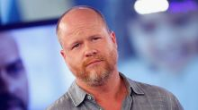 """Joss Whedon changed """"15, 20%"""" of Justice League"""