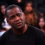 Stay Of Execution Granted To Rodney Reed. Brother Says Death Penalty Should Be Abolished