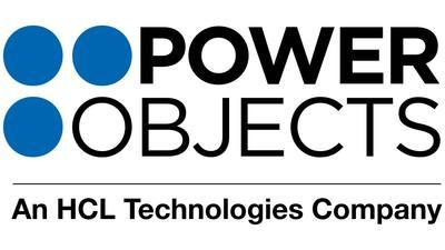 PowerObjects expands presence in Nordic market with new Copenhagen office