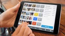 Square Initiated At Buy On Breadth Of Payment Offerings