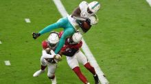 Cardinals 2021 lookahead: At safety, it's Budda Baker and the Thompsons