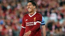 Liverpool pre-season fixtures: The Reds' complete summer tour & schedule