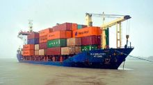 Major Ports' Cargo Handling Drops 18% to 193 MT in April-July amid Covid-19 Pandemic