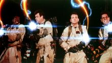 Anger Over Ghostbuster Missing From New Blu-ray Cover