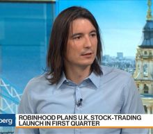 Robinhood CEO Aims to Democratize Financial System, Says Leverage Glitch Fixed