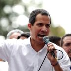 Venezuela opposition rallies against Maduro to revive momentum