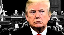 Will televised Trump impeachment hearings convince Americans that he should be removed from office?