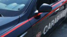 'Ndrangheta, blitz contro la cosca Labate