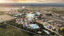 Expo universelle 2025 : un budget à 3,5milliards mais sans argent public, promis