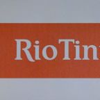 Rio Tinto shareholders reject executives' pay in caves blast backlash
