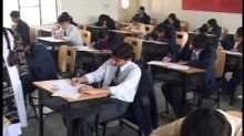 CBSE Exams 2020: Board asks schools to conduct re-exams for students who failed Class 9 and 11