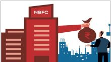 H1FY20: Volume of securitisation by NBFC-MFIs doubles