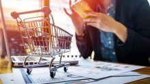 Ranking retail 2020: cómo las marcas más fuertes del sector capitalizaron la pandemia
