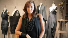 Donna Karan Regrets Harvey Weinstein Comments